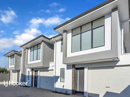 6 Pine Street, Campbelltown 5074, SA House Photo