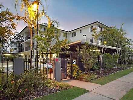 222 /26 Edward Street, Caboolture 4510, QLD Apartment Photo