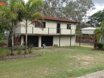 31 Crest Street, Beenleigh 4207, QLD House Photo