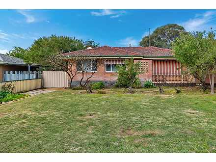 89 Anstruther Road, Mandurah 6210, WA House Photo