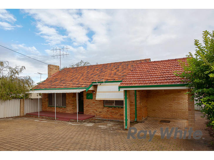 31A Lawson Street, Bentley 6102, WA House Photo