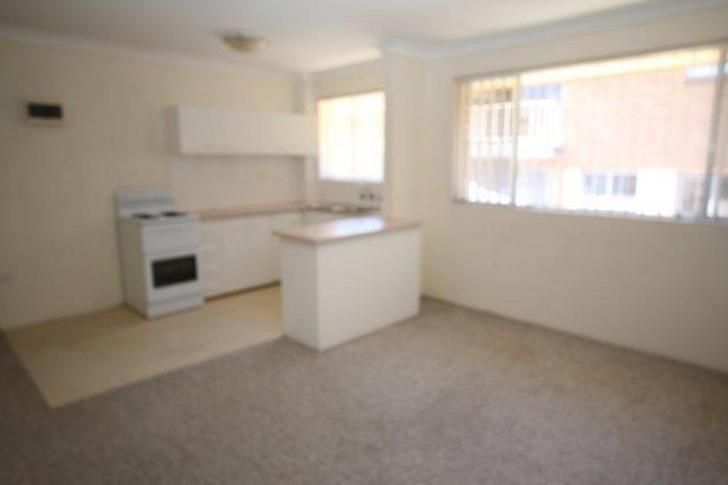 11/45 Doomben Avenue, Eastwood 2122, NSW Apartment Photo