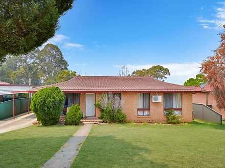 26 Lockheed Street, Raby 2566, NSW House Photo
