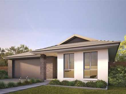 LOT 334/39 Saxby Street, South Maclean 4280, QLD House Photo