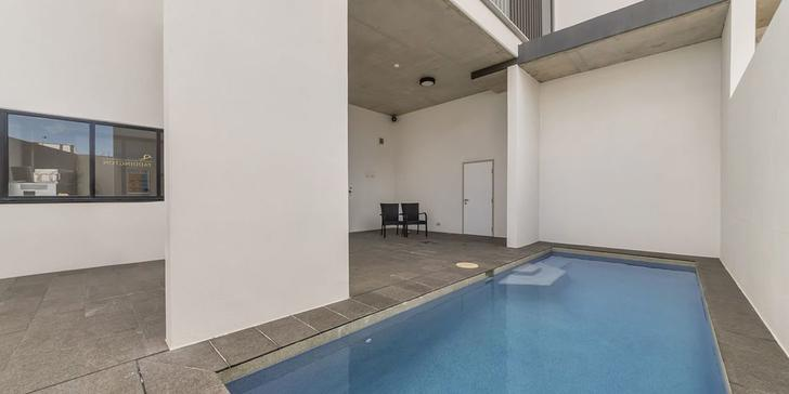 39/5 Kingsway Place, Townsville City 4810, QLD Apartment Photo