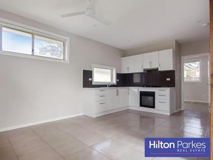27A Lamerton Street, Oakhurst 2761, NSW House Photo