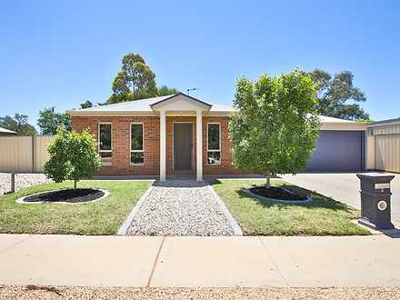 4 Anwyl Close, Mildura 3500, VIC House Photo