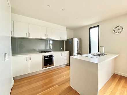 102/365 Hawthorn Road, Caulfield South 3162, VIC Apartment Photo