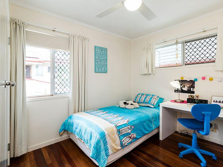 13 Darwin Street, Beenleigh 4207, QLD House Photo