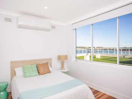 10/24 Queenscliff Road, Queenscliff 2096, NSW Apartment Photo