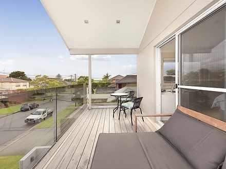 11B Raglan Street, Malabar 2036, NSW Duplex_semi Photo