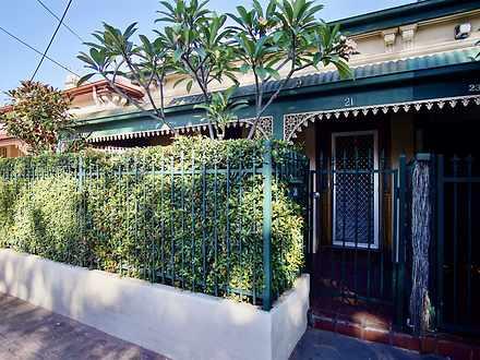 2/21 Gordon Street, Glenelg 5045, SA House Photo