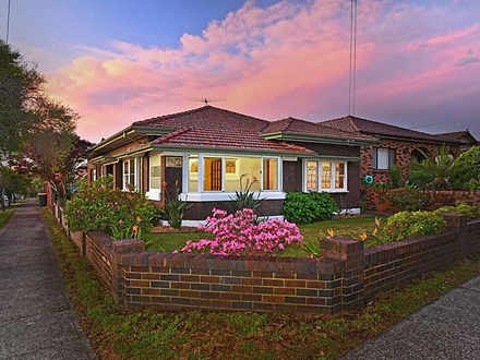 253 Wollongong Road, Arncliffe 2205, NSW House Photo
