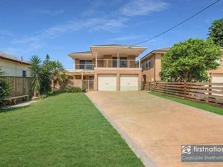 69 Boollwarroo Parade, Shellharbour 2529, NSW House Photo