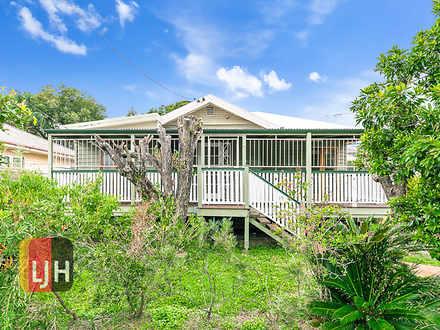 16 Cowan Street, Chermside 4032, QLD House Photo