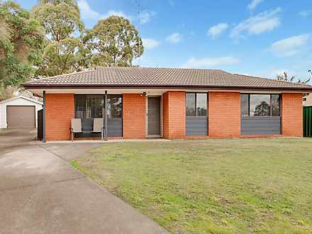 10 Grange Crescent, Cambridge Gardens 2747, NSW House Photo