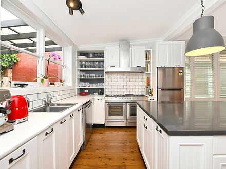84 Yelverton Street, Sydenham 2044, NSW House Photo