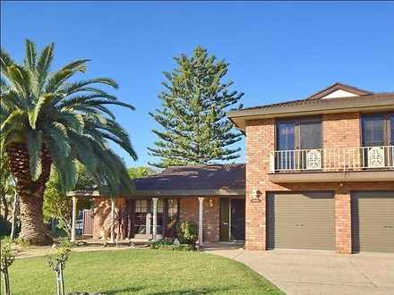 7 Buckland Avenue, Carlingford 2118, NSW House Photo