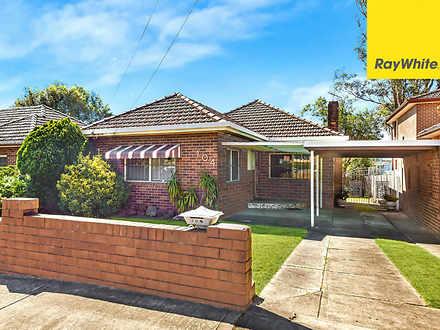 104 Hannans Road, Riverwood 2210, NSW House Photo