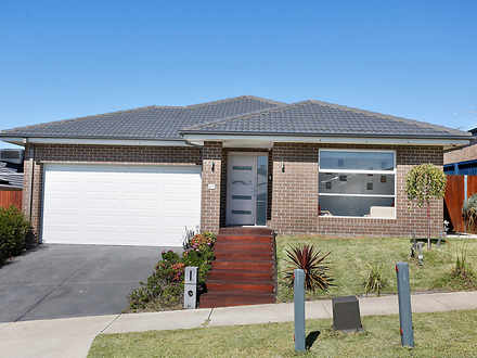 15 Leith Drive, Mernda 3754, VIC House Photo