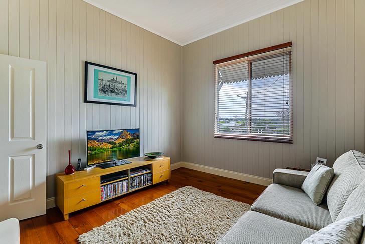 18 Allan Street, North Toowoomba 4350, QLD House Photo
