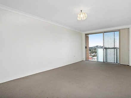 7/243 Kelvin Grove Road, Kelvin Grove 4059, QLD Unit Photo