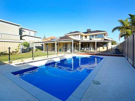 16 Broadbeach Boulevard, Hillarys 6025, WA House Photo