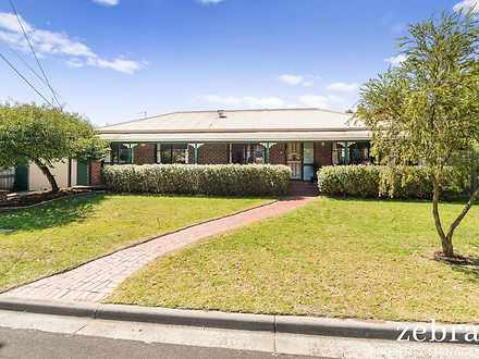 8 Baillie Court, Frankston 3199, VIC House Photo
