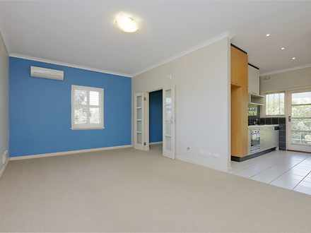 12/126 Forrest Street, Peppermint Grove 6011, WA Apartment Photo