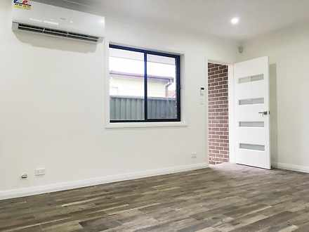 5A Byron Road, Guildford 2161, NSW Other Photo