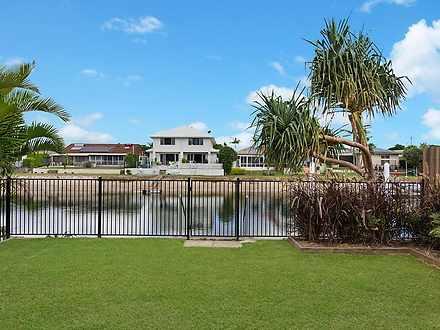 1/12 Marlin Court, Palm Beach 4221, QLD Duplex_semi Photo