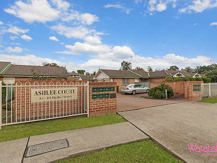 12/16-18 Hythe Street, Mount Druitt 2770, NSW Villa Photo