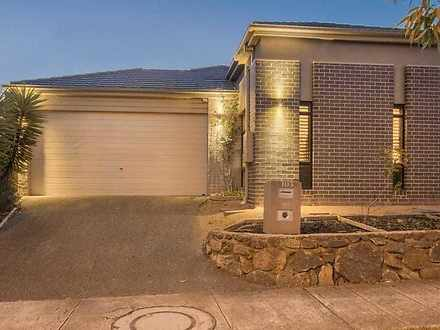 103 Redding Rise, Epping 3076, VIC House Photo