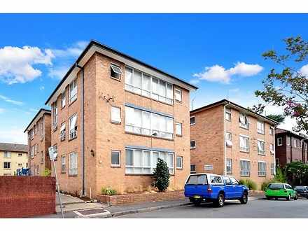 11/3 Cook Street, Glebe 2037, NSW Studio Photo