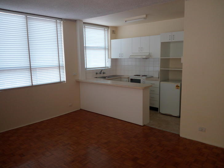 11/3 Cook Street, Glebe 2037, NSW Studio Photo