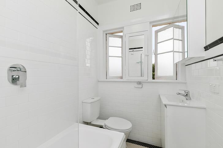 6/119 Parramatta Road, Haberfield 2045, NSW Apartment Photo