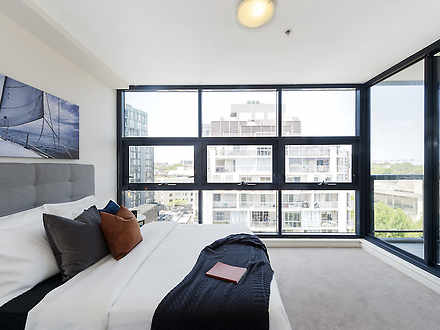 1305/174 Goulburn Street, Surry Hills 2010, NSW Apartment Photo