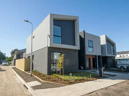 18 Adori Place, Maribyrnong 3032, VIC House Photo