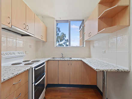 58/90 Wentworth Road, Strathfield 2135, NSW Apartment Photo
