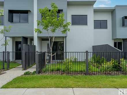 19/18 Foreshore Street, Coomera 4209, QLD House Photo