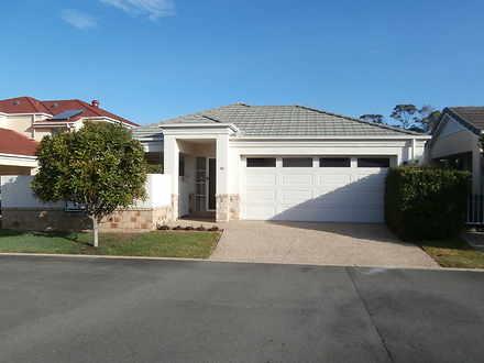 50/11 Eden Court, Nerang 4211, QLD House Photo