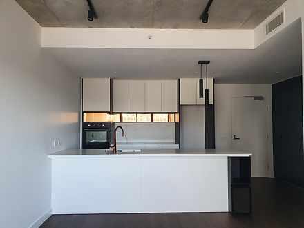 408/154 Cremorne Street, Cremorne 3121, VIC Apartment Photo