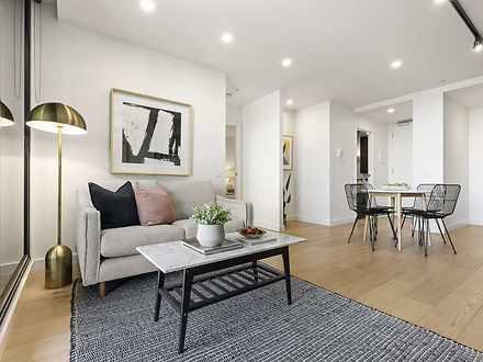 205/40 Collins Street, Essendon 3040, VIC Apartment Photo