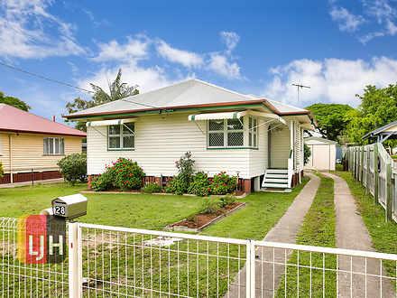 28 Beor Street, Chermside 4032, QLD House Photo
