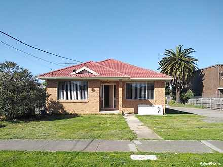 1/19 Adelaide Street, St Albans 3021, VIC Unit Photo