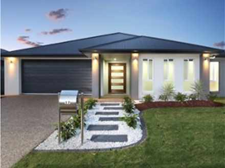 LOT22 Weyba Street, Morayfield 4506, QLD House Photo