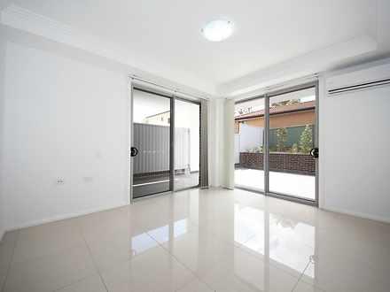 11/14-16 Smythe Street, Merrylands 2160, NSW Apartment Photo