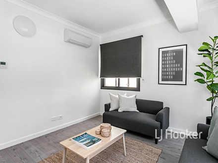 79 Hindley Street, Adelaide 5000, SA Other Photo