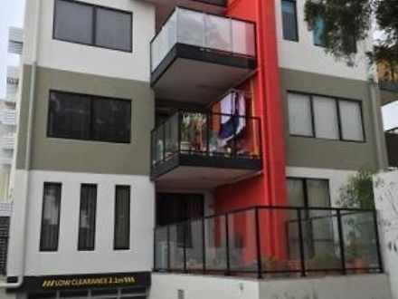 6/38 King Street, Dandenong 3175, VIC Apartment Photo
