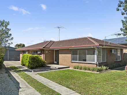 131 Belle Vue Avenue, Highton 3216, VIC House Photo
